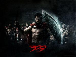 5th Best Action Movies Of Hollywood In Hindi