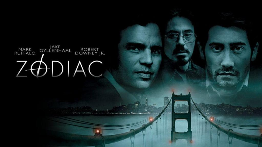 5th best detective movies