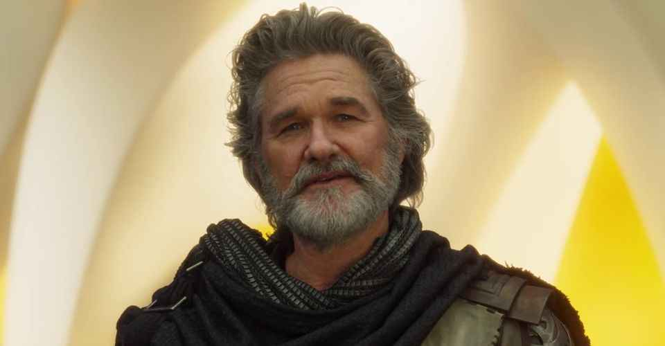 5th Strongest MCU Characters