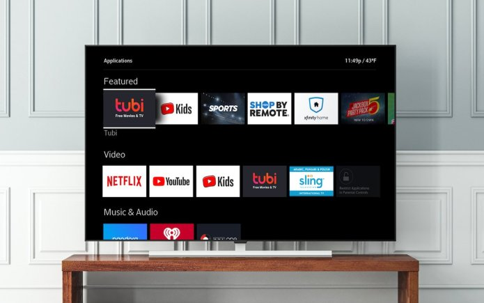 13th-Best-Movie-Streaming-Websites-and-Apps