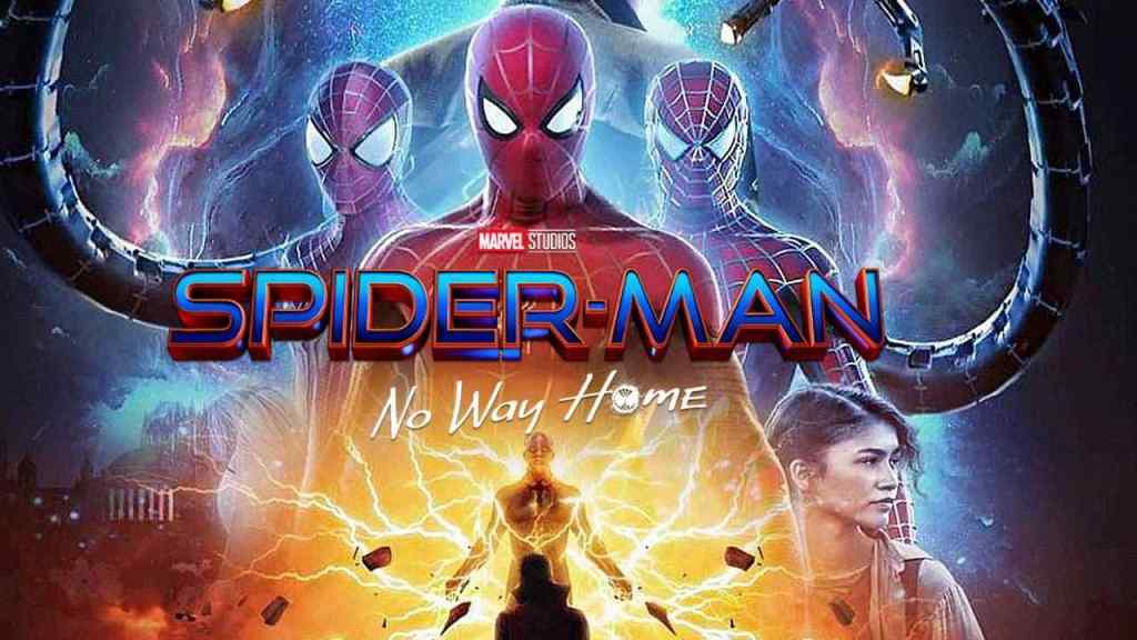 14th-Upcoming-Superhero-movies-and-Shows-compressed-2