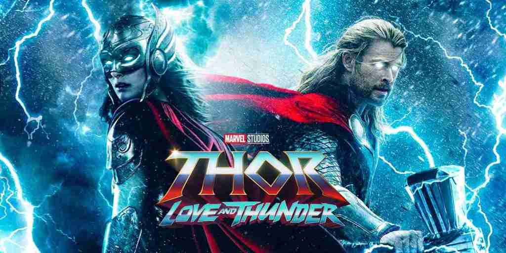16th-Upcoming-Superhero-movies-and-Shows-compressed-5