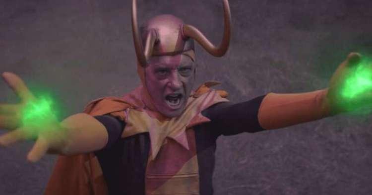 2nd-Loki-Episode-5-compressed-2