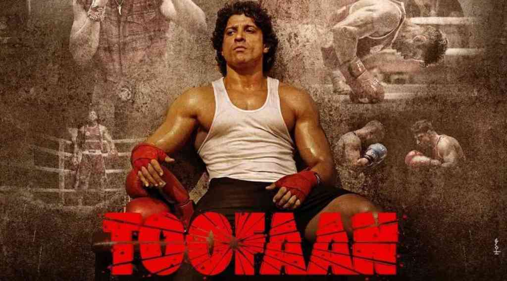 2nd-Toofaan-Movie-Review-compressed-1