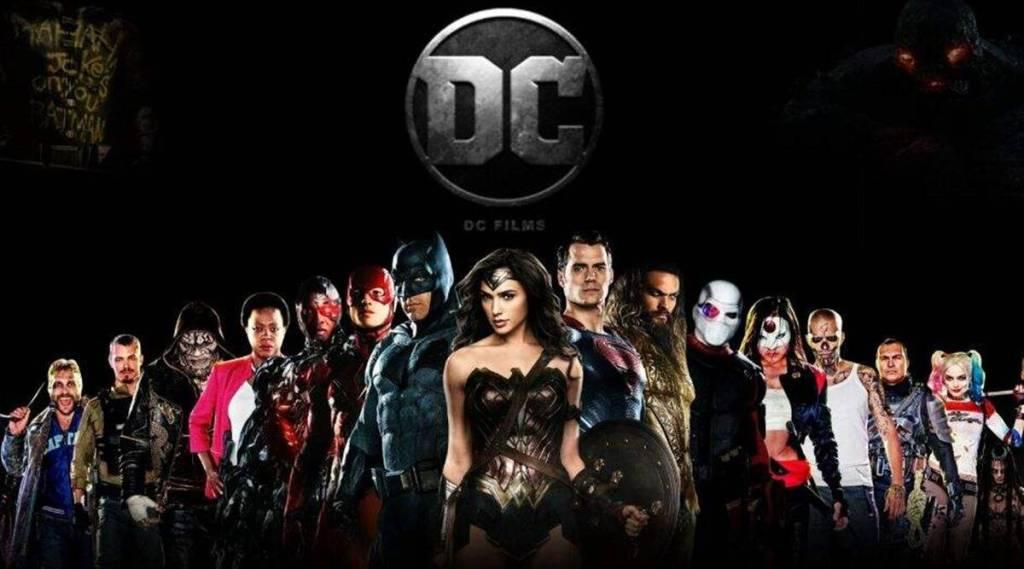 3rd-Upcoming-Superhero-Movies-and-Shows