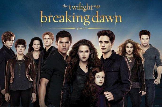 3rd-Best-Twilight-Movie-compressed-2
