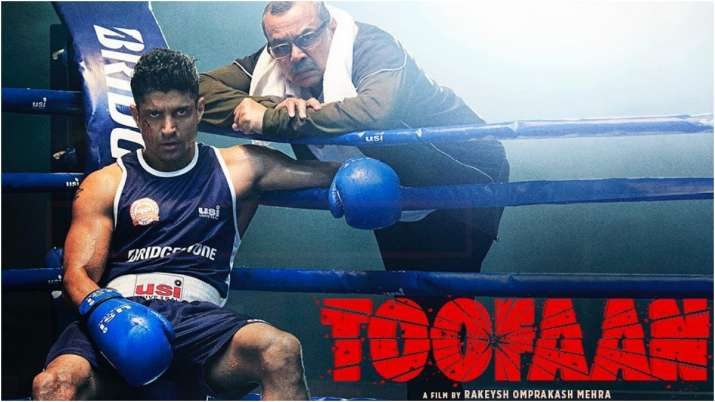 4th-Toofaan-Movie-Review