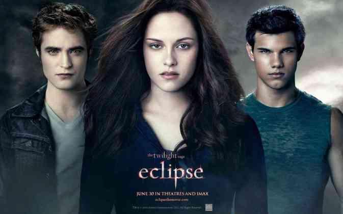 2nd-Best-Twilight-Movie-compressed