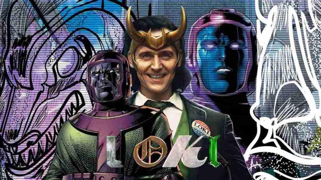6th-Loki-Episode-5-compressed-2