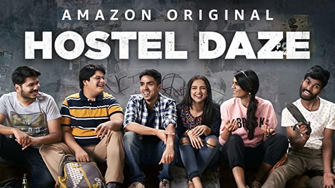 7th-Hostel-Daze-Season-2-Review