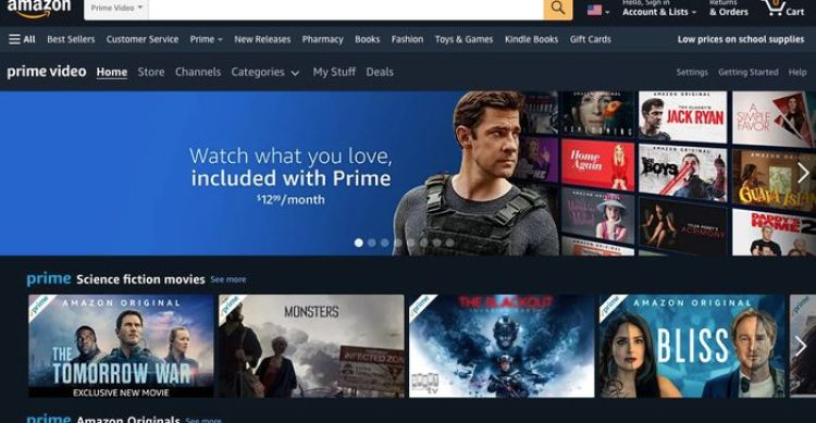 9th-Best-Movie-Streaming-Websites-and-Apps