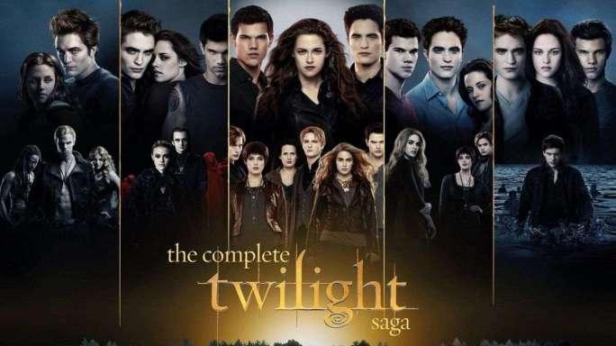 Best Twilight Movie-compressed