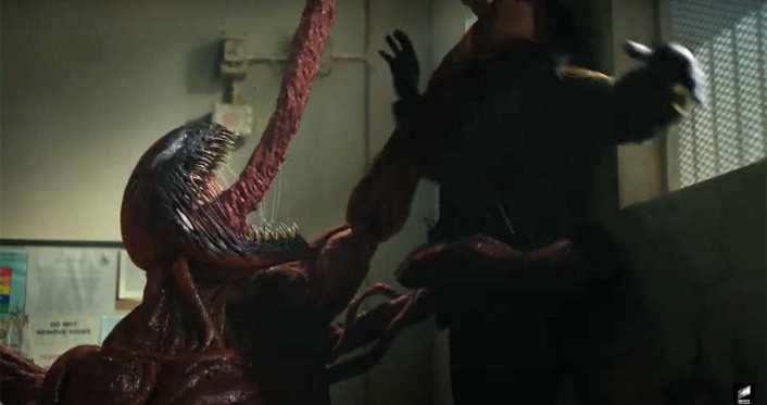 Venom-2-Trailer
