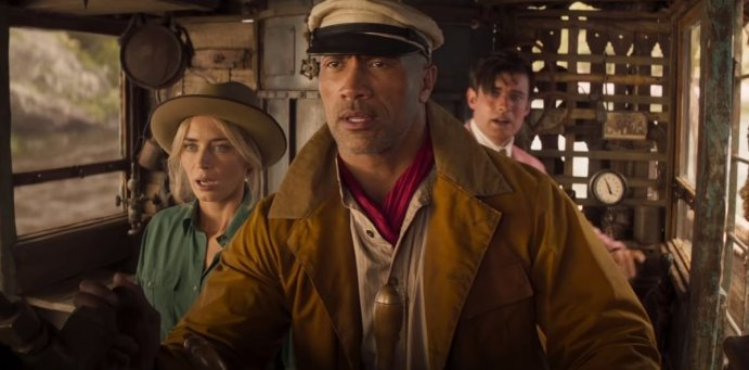 4th-Jungle-Cruise-Movie-Review