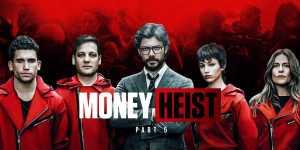 Money-Heist-Season-5-Vol.-1