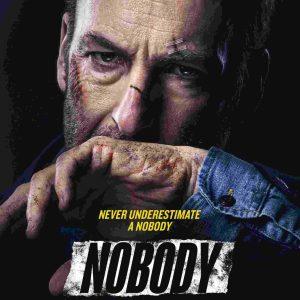 Nobody-Movie