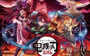 Anime News #1