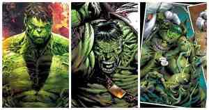 Worldbreaker-Hulk