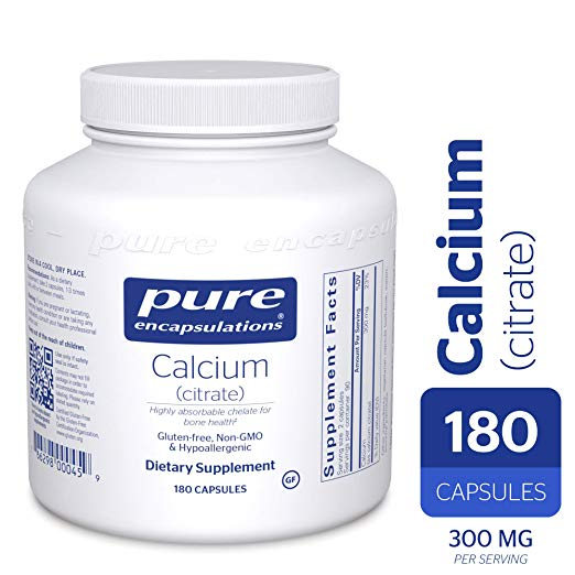 absorbable calcium supplement, best calcium citrate supplement, best calcium supplement, top calcium supplement