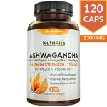 best ayurveda supplements, ayurveda and aswhgandha, benefits of ashwagandha