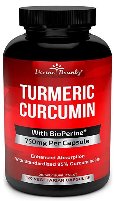 curcumin on amazon, curcumin cancer, best curcumin
