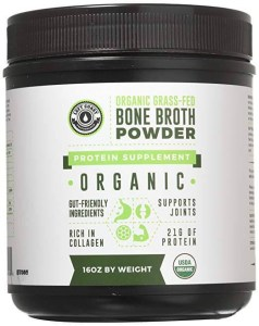 best supplements for leaky gut, best organic bone broth, best bone broth, where to buy bone broth