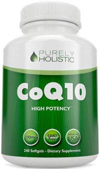 best coq10 supplement, buy coq10 on amazon, amazon coq10