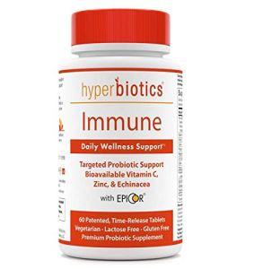 best natural flu remedies, supplements to prevent the flu, natural flu remedies