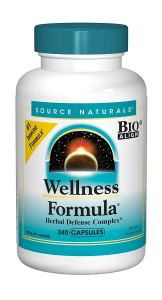 best flu supplements, best natural remedies for the flu, natural remedies for the flu