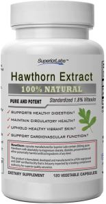 what is the best natural cholesterol lowering supplement, cholesterol supplements