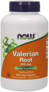 valerian root for anxiety, best supplement to reduce anxiety