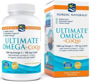 best heart health supplement, best supplement for heart health