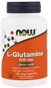 l-glutamine for sugar cravings, stop sugar cravings naturally, how to stop sugar cravings