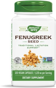 fenugreek to lower blood sugar, supplements to lower blood sugar, supplements to lower a1c