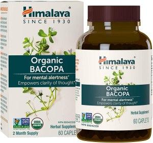 what is ayurveda, best ayurvedic supplements