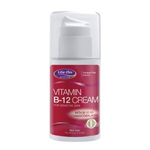 b12 cream for eczema, best supplements for eczema
