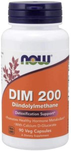 dim supplements reviews, what is the best dim supplement