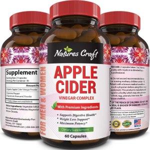 does apple cider vinegar lower a1c, natural ways to lower a1c, apple cider vinegar for diabetes