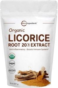 what is ayurveda, best ayurvedic supplements, benefits of licorice root