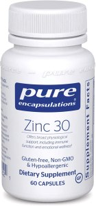 zinc and hair loss, zinc deficiency and hair loss, deficiencies that cause hair loss