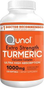 qunol turmeric, natural blood thinner, best natural blood thinner, what is a natural blood thinner, is turmeric a natural blood thinner