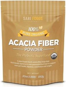 best fiber supplement, soluble fiber supplement, insoluble fiber supplement, what is the best fiber supplement