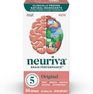 neuriva reviews, neuriva plus reviews, neuriva brain performance reviews,, neuriva brain supplements reviews, neuriva side effects, neuriva ingredient