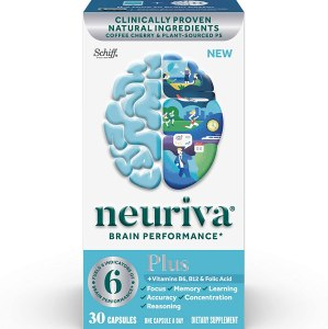 neuriva reviews, neuriva plus reviews, neuriva brain performance reviews, neuriva brain supplements reviews, neuriva side effects, neuriva ingredients