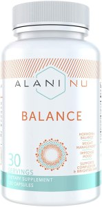 alani nu balance, balance alani nu, alani nu balance reviews, balance by alani nu, alani nu balance supplement reviews