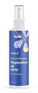 ease magnesium spray, magnesium spray benefits, magnesium spray for sleep, magnesium oil spray, magnesium spray
