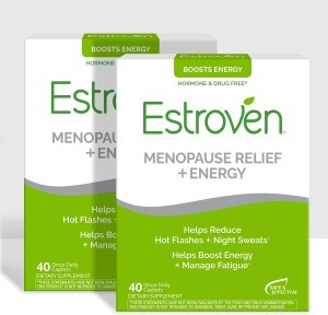 estroven energy, estroven reviews, estroven complete, estroven ingredients, estroven side effects