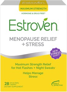 estroven stress relief, estroven, estroven reviews, estroven complete, estroven ingredients, estroven side effects