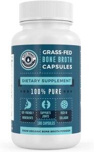 protein pills, protein supplement pills, best protein pills, whey protein pills, protein capsules