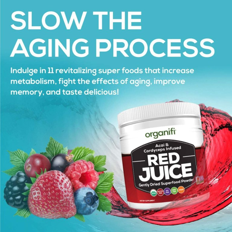 organifi red juice, organifi red juice reviews, red juice organifi, organifi red juice ingredients